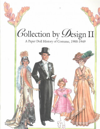 Collection by Design II