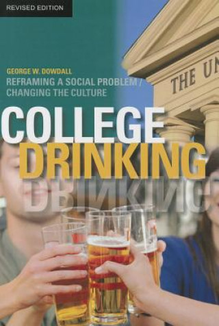 College Drinking