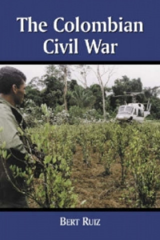Colombian Civil War