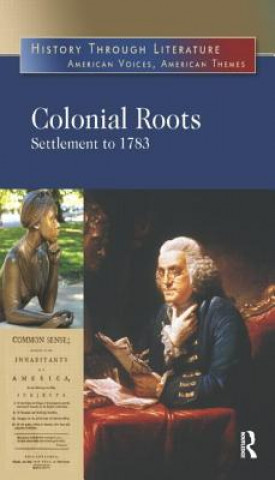 Colonial Roots