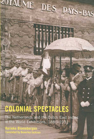 Colonial Spectacles