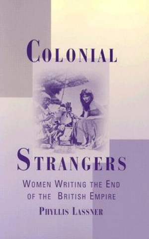 Colonial Strangers