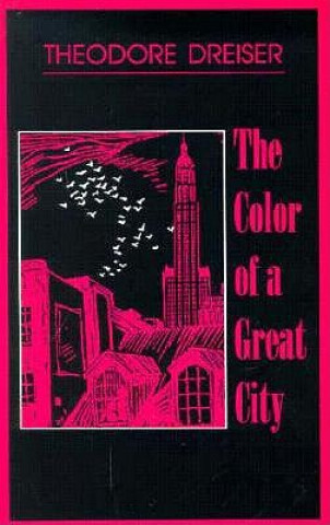 Color of a Great City