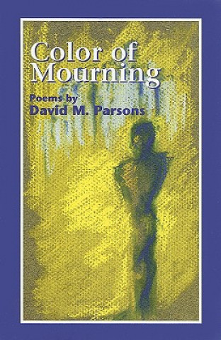 Color of Mourning