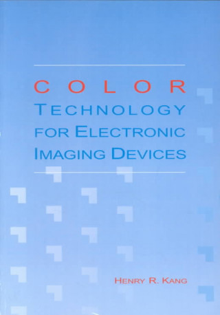 Color Technology for Electronic Imaging Devices
