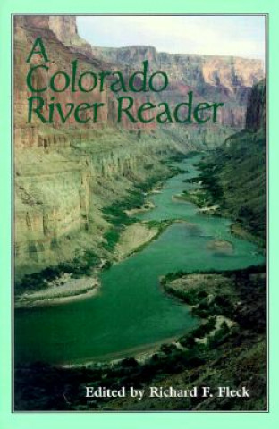 Colorado River Reader