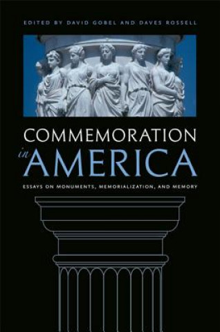 Commemoration in America