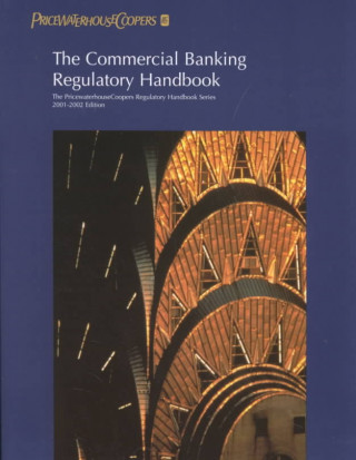 Commercial Banking Regulatory Handbook