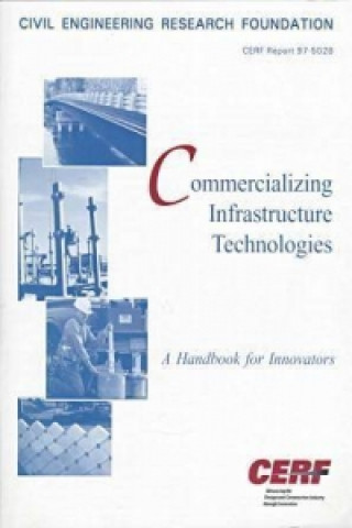 Commercializing Infrastructure Technologies