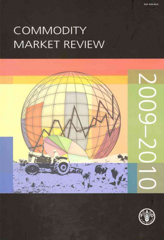 Commodity Market Review 2009-2010