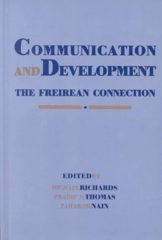Communication and Development