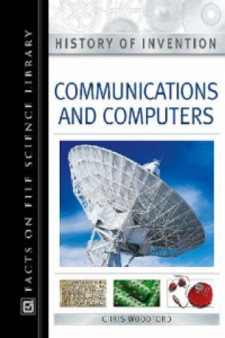 Communication and Computers