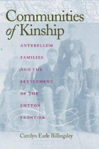 Communities of Kinship