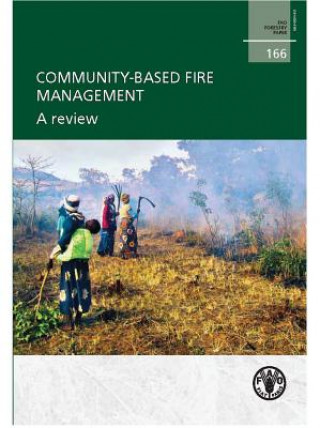 Community-based Fire Management
