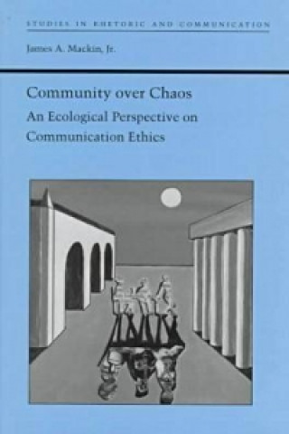 Community Over Chaos