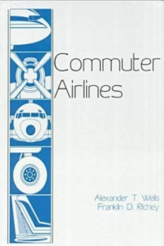 Commuter Airlines