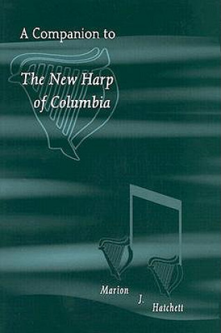 Companion to the New Harp of Columbia