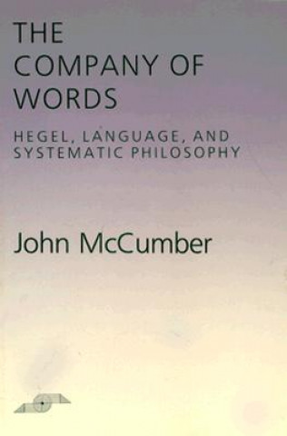 Company of Words