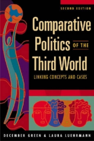 Comparative Politics of the Third World