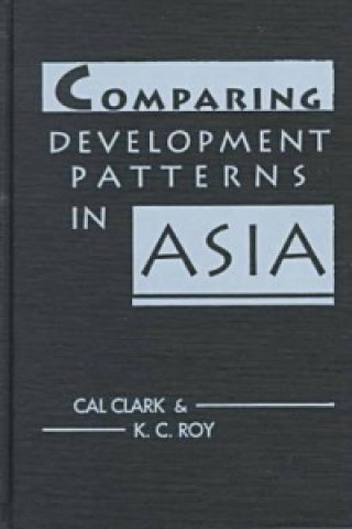 Comparing Development Patterns in Asia