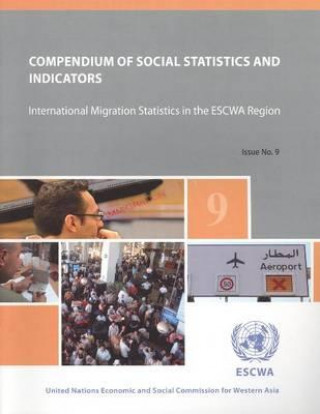 Compendium of Social Statistics and Indicators