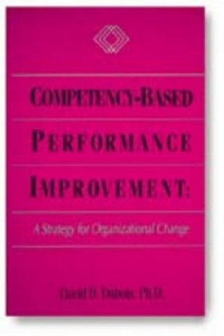 Competency-Based Performance Improvement