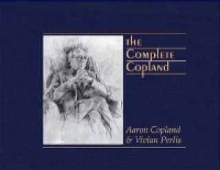 Complete Copland