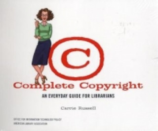 Complete Copyright
