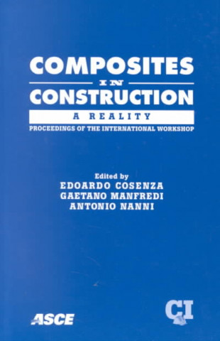 Composites in Construction