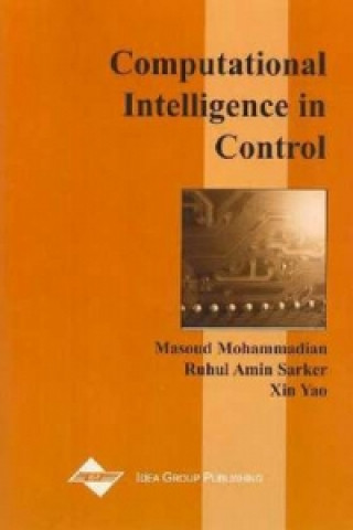 Computational Intelligence in Control