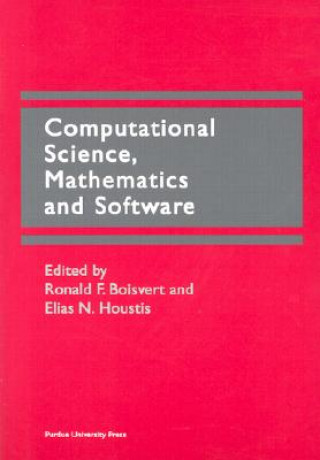 Computational Science, Mathematics and Software