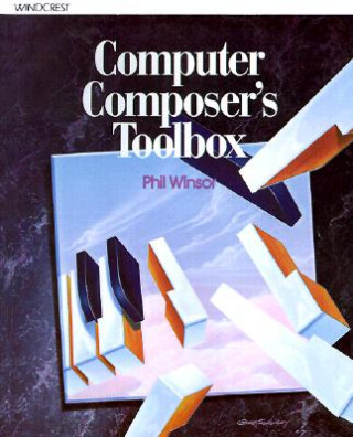 Computer Composers Toolbox