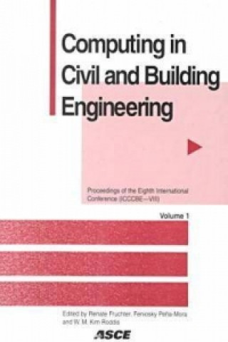 Computing in Civil and Building Engineering