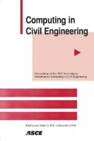 Computing in Civil Engineering