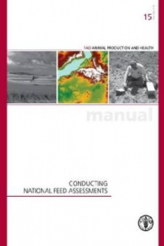 Conducting National Feed Assessments