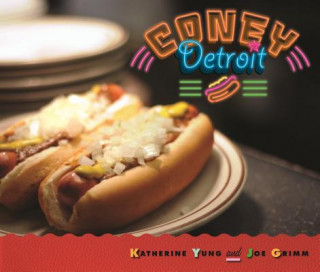 Coney Detroit