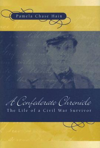Confederate Chronicle