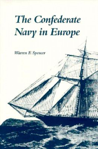 Confederate Navy in Europe