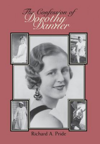 Confession of Dorothy Danner