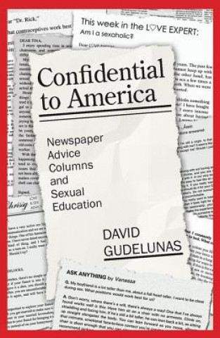Confidential to America