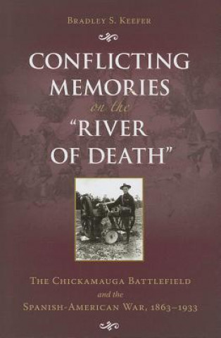 Conflicting Memories on the River of Death