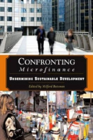 Confronting Microfinance