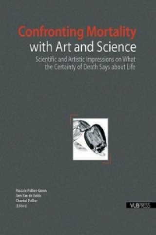 Confronting Mortality with Art and Science