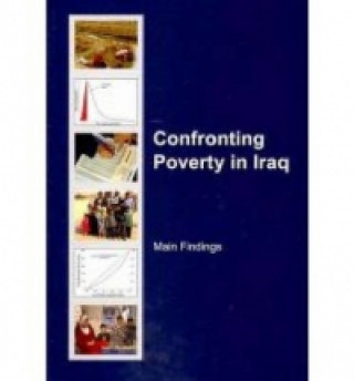 Confronting Poverty in Iraq