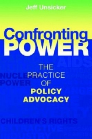 Confronting Power