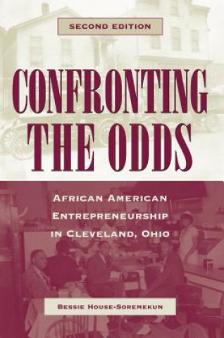 Confronting the Odds