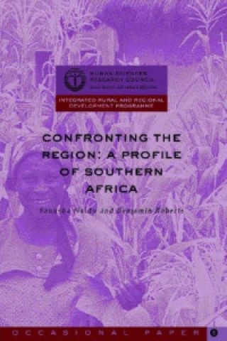 Confronting the Region