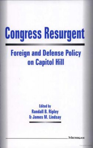 Congress Resurgent