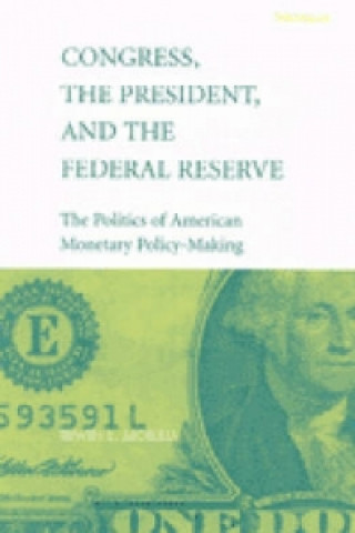Congress, the President and the Federal Reserve