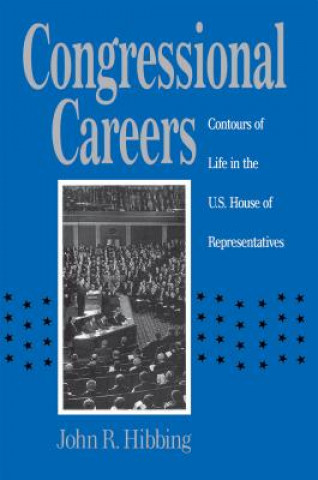 Congressional Careers